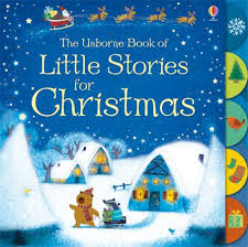 for christmas claus christmas stories for kids free christmas stories