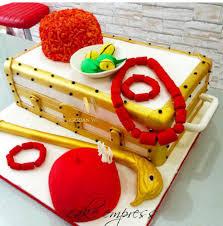 traditional wedding cakes traditional wedding cakes how nigeria news