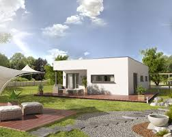 Small Bungalow Small Bungalow Plans Nabelea Com