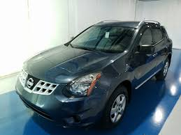 nissan finance request title 2014 nissan rogue select s atlanta ga stone mountain marietta