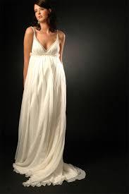 Maternity Wedding Dresses Uk Maternity Wedding Gowns Uk U2014 Criolla Brithday U0026 Wedding Great