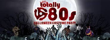 totally 80s cd 97 3 totally 80s party the concert