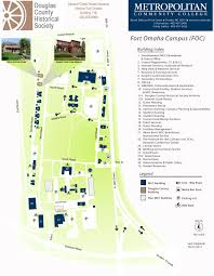 Maps Omaha Douglas County Historical Society