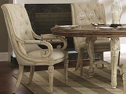 American Drew Dining Room Furniture by American Drew Furniture Bedroom U0026 Dining Room Furniture