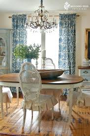Curtains For Dining Room Curtains For Dining Room Overall Modern Curtains Dining Room