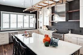 home design outlet center reviews september 2017 mycrappyresume com