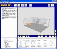 Home Design 3d Free Download Windows 8 Ikea Home Planner 1 9 4 Download
