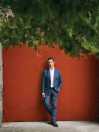 pink martini ari shapiro solo act an interview with npr u0027s ari shapiro metro weekly