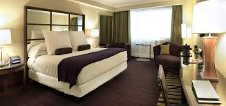 Bedroom  Bedroom Suites Two Room Suites Las Vegas Bedroom - Vegas two bedroom suites
