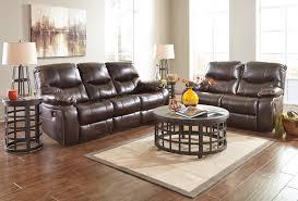 Ashley Furniture 14 Piece Living Room Sale