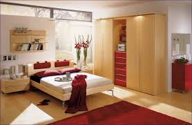 bedroom which way should hardwood floors run which hardwood