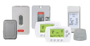 Prestige Iaq 2 0 Comfort System Wireless Zoning Systems Honeywell Forwardthinking