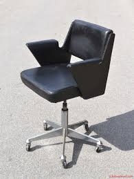 tabouret de bureau ergonomique chaise ergonomique ikea amazing fauteuil ergonomique ikea cheap