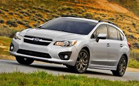 subaru sti 2011 hatchback subaru impreza sport hatchback 2011 us wallpapers and hd images