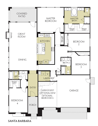 hudson tea floor plans 28 images when toll bros finishes