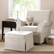Swivel Rocking Chair With Ottoman Convert Chair To Glider Best Swivel Glider Chair Ideas On Rocking