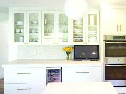 Slab Kitchen Cabinet Doors White Slab Kitchen Cabinet Kitchen Modern White Kitchen Cabinets