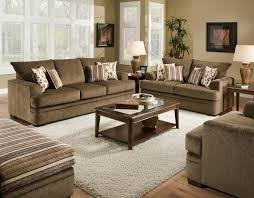 Sofa Bed American Furniture American Furniture Manufacturing Cornell Cocoa Sofa 36501661