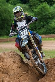 motocross races uk gowland wins first uk womens mx round motohead