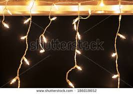 white christmas lights white christmas lights stock images royalty free images vectors