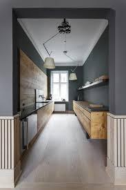 cuisine rustique et moderne 23 best cuisine rustique images on home ideas rustic