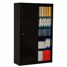 armoires de bureau pas cher meuble de bureau pas cher meuble de bureau design lepolyglotte