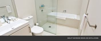 bath rooms nice bathroom on simply bathrooms barrowdems