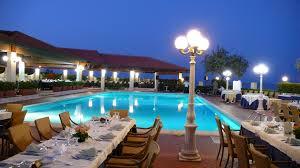 il gabbiano hotel residence il gabbiano cirã marina â prezzi aggiornati per