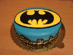 batman cake ideas fondant cake decorating for beginners batman fondant cake