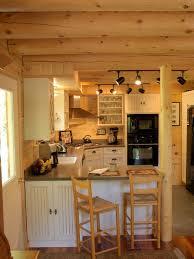 petit rideau de cuisine rideau cuisine style bistrot chaios com