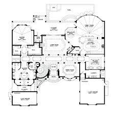 5 bedroom ranch house plans modern 5 bedroom house designs plush design house plans 5 bedroom 3