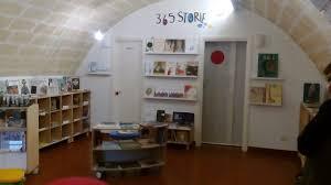 libreria ragazzi storie nella libreria per ragazzi giornalemio it