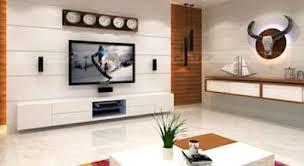 Home Interior Designer In Pune 66 Interior Designers U0026 Decorators In Pune Homify