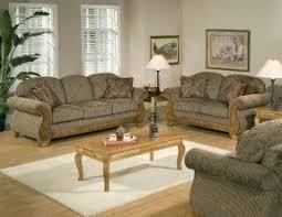 Gold Living Room Furniture Foter - Living room set