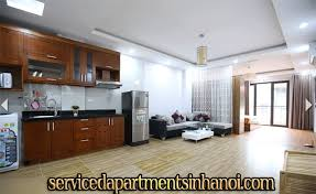 nice one bedroom apartments very nice one bedroom apartment rental in lang ha dong da