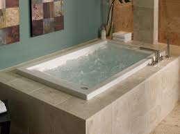 bathroom using marvelous american standard bathtubs for luxury