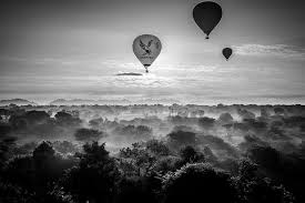 Black And White Photography 60 Inspiring Exles Of Black And White Photography