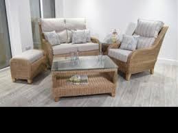 Sunroom Furniture Uk Daro Cane Furniture Rattan Furniture Wicker Furniture Outdoor