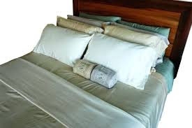 review best bed sheets best bamboo sheets and bed linen mybedmybath com new review