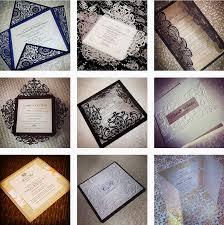 diy wedding invitation invitations diy wedding invitations kinkos invitations diy