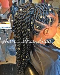 hairstyles in queens way pinterest amyaajanaee sc kvng myaa hair pinterest