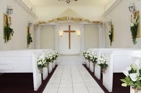 wedding chapel los angeles our gallery los angeles wedding chapel