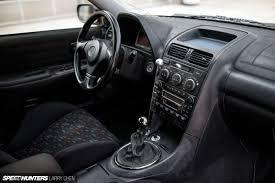 lexus is300 interior lone star hustler a 1 100hp lexus speedhunters