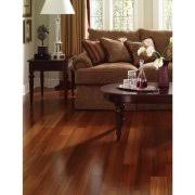 Mohawk Engineered Hardwood Flooring Hardwood Flooring Walmart Com