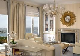 Curtains For Living Room Ideas Curtains Living Room Living Room
