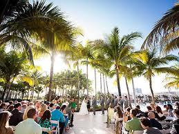 weddings in miami affordable florida wedding venues budget wedding locations miami