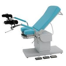 sedia ginecologica poltrona per visita ginecologica tutti i produttori di materiale