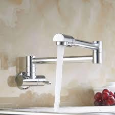 kohler wall mount kitchen faucet wall faucet kitchen spurinteractive com