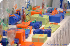 baby shower game winner gifts wblqual com