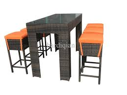 patio furniture diy patio furniture broad pallet furnishing the
